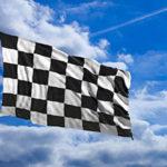 F1の中国GPが開催されるサーキット